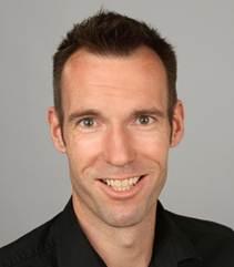 Excel Grundlagen Trainer Jörn Steinz