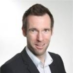 Jörn Steinz (MBA), Referent für das Excel für Lehrer Seminar