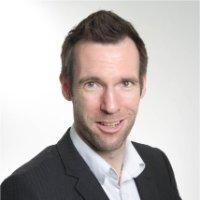 Jörn Steinz (MBA), Referent für Excel Inhouse Seminare