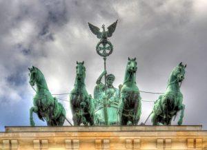 Excel Schulung Berlin