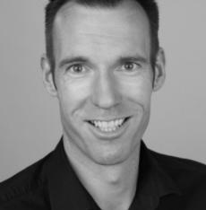 Excel Trainer Joern Steinz excellytics.de
