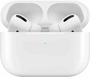 airpods pro angebot